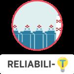 Reliabili-T